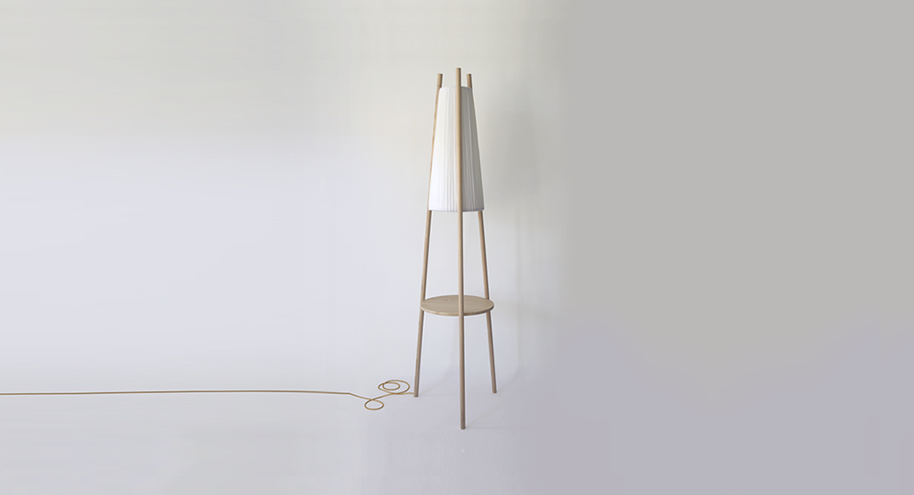 tipi-table-lamp-by-mariana-lerma